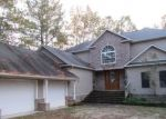Bank Foreclosure for sale in Oriental 28571 PARK LN - Property ID: 4323538873