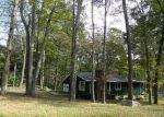 Bank Foreclosure for sale in Guilford 06437 JEFFERSON DR - Property ID: 4323585732