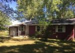 Bank Foreclosure for sale in Niangua 65713 FILLMER AVE - Property ID: 4323607628
