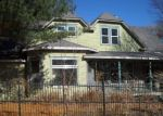 Bank Foreclosure for sale in El Dorado Springs 64744 E SPRING ST - Property ID: 4323610695