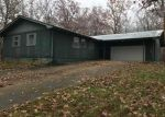 Bank Foreclosure for sale in Salem 65560 COUNTY ROAD 3090 - Property ID: 4323619899