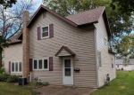 Bank Foreclosure for sale in Slayton 56172 KING AVE - Property ID: 4323645736