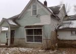 Bank Foreclosure for sale in North Branch 55056 JULLIARD ST NE - Property ID: 4323658876