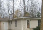 Bank Foreclosure for sale in Gaylord 49735 E 4TH ST - Property ID: 4323686910