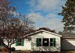 Bank Foreclosure for sale in Marion 49665 S CASE ST - Property ID: 4323687781