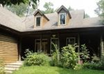 Bank Foreclosure for sale in Spring Grove 60081 N KONEN AVE - Property ID: 4323698282