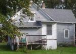 Casa en Remate en Afton 50830 W FILMORE ST - Identificador: 4323800782