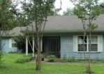 Bank Foreclosure for sale in Vernon 32462 HIGHWAY 79 - Property ID: 4323906321