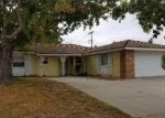 Bank Foreclosure for sale in Lompoc 93436 ORION AVE - Property ID: 4323938741