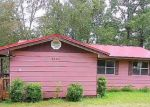 Bank Foreclosure for sale in Selma 36701 SCHMIDT RD - Property ID: 4323970261