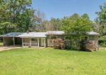 Bank Foreclosure for sale in Northport 35473 WHITE CEDAR LN - Property ID: 4323973780