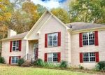 Bank Foreclosure for sale in Alabaster 35007 GROVE HILL DR - Property ID: 4323978591