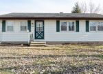 Bank Foreclosure for sale in Janesville 53546 FRONTIER RD - Property ID: 4324002229