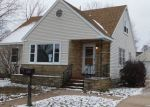 Bank Foreclosure for sale in Wisconsin Rapids 54495 13TH AVE N - Property ID: 4324020637