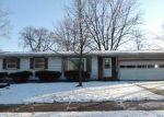 Bank Foreclosure for sale in Eau Claire 54703 FOLSOM ST - Property ID: 4324034657