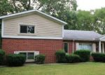 Bank Foreclosure for sale in Redford 48240 WAKENDEN - Property ID: 4324048667