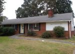 Bank Foreclosure for sale in Roanoke 24019 CRUTCHFIELD ST - Property ID: 4324112608