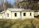 Bank Foreclosure for sale in Winchester 22603 INDIAN HOLLOW RD - Property ID: 4324122691