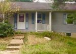 Bank Foreclosure for sale in Lovettsville 20180 LUTHERAN CHURCH RD - Property ID: 4324128375