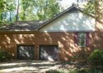 Bank Foreclosure for sale in Williamsburg 23188 WATERFORD CT - Property ID: 4324138899