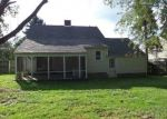 Bank Foreclosure for sale in Pearisburg 24134 CLIFFORD ST - Property ID: 4324147204