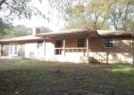 Bank Foreclosure for sale in Kemp 75143 COUNTY ROAD 4023 - Property ID: 4324233939