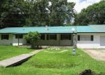 Bank Foreclosure for sale in Orange 77630 33RD ST - Property ID: 4324235234