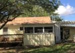 Bank Foreclosure for sale in Coahoma 79511 N 1ST ST - Property ID: 4324236554