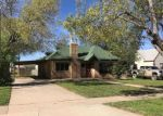 Bank Foreclosure for sale in Big Spring 79720 JOHNSON ST - Property ID: 4324237433