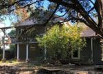 Bank Foreclosure for sale in Austin 78734 QUANAH PARKER TRL - Property ID: 4324259328