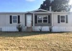 Bank Foreclosure for sale in Baird 79504 COUNTY ROAD 120 - Property ID: 4324262395