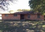 Bank Foreclosure for sale in Dallas 75253 S WOODY RD - Property ID: 4324265463
