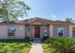 Bank Foreclosure for sale in Brownsville 78526 JANET LN - Property ID: 4324292618