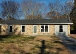 Casa en Remate en Knoxville 37923 RISING FAWN DR - Identificador: 4324314967