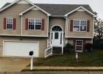 Casa en Remate en Clarksville 37042 BROAD CIR - Identificador: 4324315842