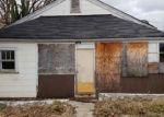 Casa en Remate en Knoxville 37917 MCCROSKEY AVE - Identificador: 4324322844