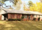 Bank Foreclosure for sale in Thomaston 30286 GARDEN TER - Property ID: 4324389856