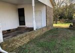 Bank Foreclosure for sale in Shelby 28152 G B BLANTON RD - Property ID: 4324400356