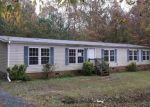 Bank Foreclosure for sale in Wadesboro 28170 ANSON HIGH SCHOOL RD - Property ID: 4324406942