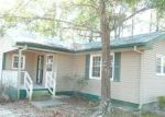 Bank Foreclosure for sale in Roberta 31078 NEW ST - Property ID: 4324407812
