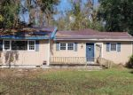 Bank Foreclosure for sale in Wilmington 28412 BOZEMAN RD - Property ID: 4324426191