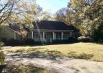 Bank Foreclosure for sale in Fort Valley 31030 NORTHWOODS DR - Property ID: 4324439787