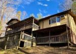 Bank Foreclosure for sale in Etowah 28729 SCARLET OAKS DR - Property ID: 4324450278