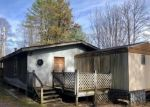 Bank Foreclosure for sale in Lake Toxaway 28747 BLUE RIDGE RD - Property ID: 4324457740