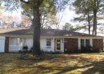 Casa en Remate en Jacksonville 72076 FOXWOOD DR - Identificador: 4324552783