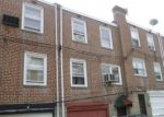 Bank Foreclosure for sale in Philadelphia 19151 DREXEL RD - Property ID: 4324586951