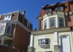 Bank Foreclosure for sale in Philadelphia 19126 N BROAD ST - Property ID: 4324590888