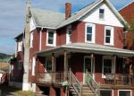 Bank Foreclosure for sale in Lock Haven 17745 E BALD EAGLE ST - Property ID: 4324593957