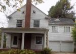 Bank Foreclosure for sale in Greenville 16125 S MAIN ST - Property ID: 4324619787