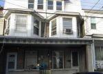 Bank Foreclosure for sale in Shamokin 17872 S SHAMOKIN ST - Property ID: 4324640364